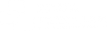 metalldesign tebroke_1c weiss ohne Bilder